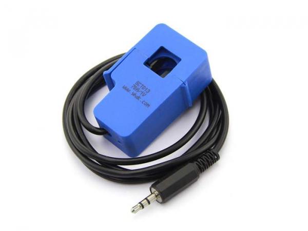 Senzor curent - 70 A AC