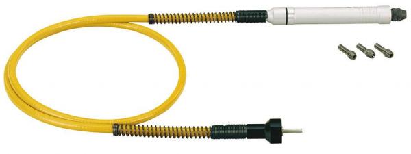 Proxxon 28620 - Prelungitor flexibil Proxxon MICROMOT 110 P