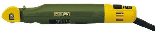 Proxxon - MICRO Cutter MIC