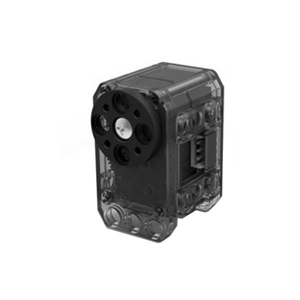 Actuator Robotis Dynamixel XL-320