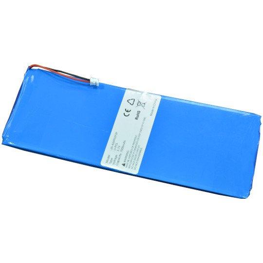Baterie LIPO7000mAh
