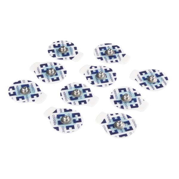 Set electrozi medicali - 10 bucati