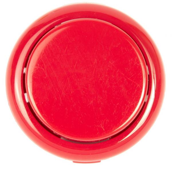 Buton Arcade rosu