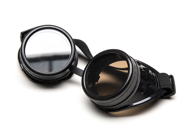 Ochelari tip Goggles