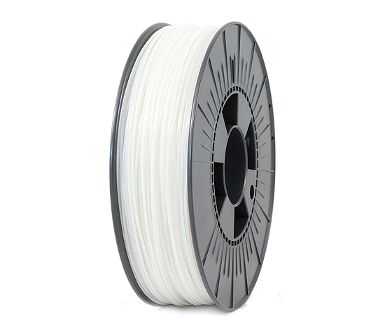 Retras Filament PC-ABS - 1.75mm Negru, 500 grame