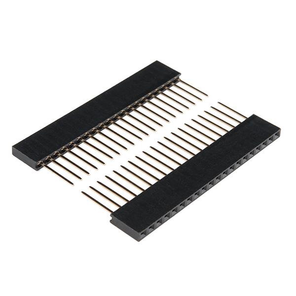 Set pini ESP32 Thing