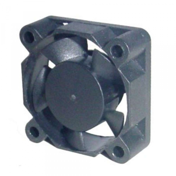 12v DC Fan - 30x30x10mm