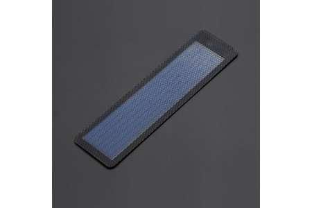 Panou solar flexibil (1.5v 250mA)