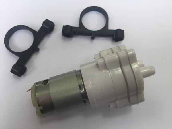 Pompa de apa micro