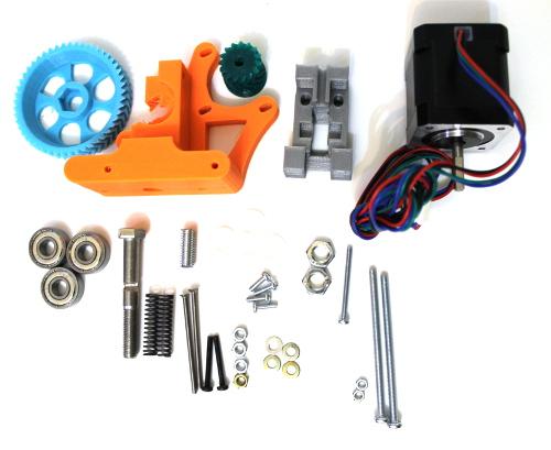 Kit Complet Extruder Prusa I3