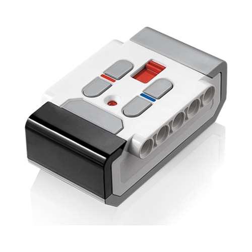 Emitator infrarosu EV3 LEGO 45508