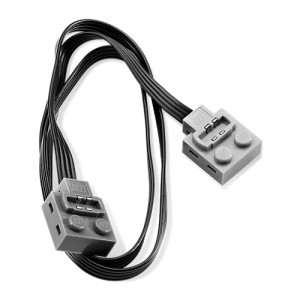 Cablu de extensie de 20 inch LEGO 8871