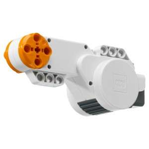Servomotor mare LME EV3 LEGO 45502