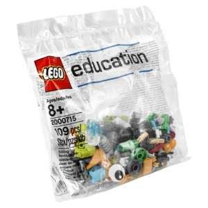 Pachet piese de schimb LEGO WeDo 2.0 2000715