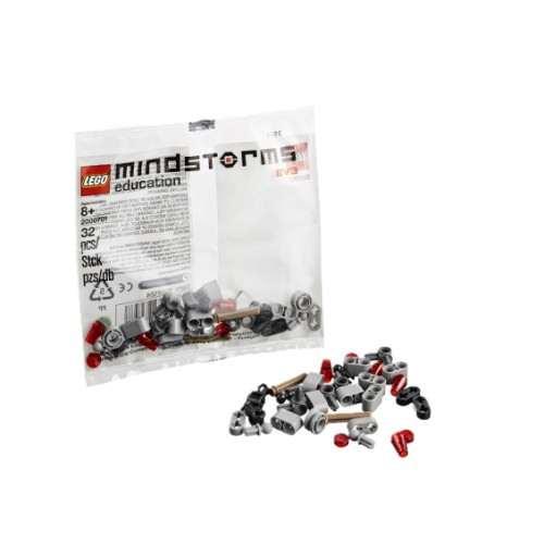 Pachet piese de schimb LME 2 LEGO 2000701