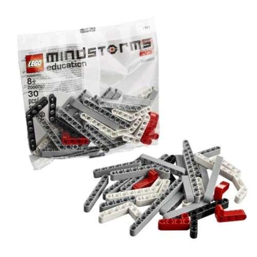 Pachet piese de schimb LME 6 LEGO 2000705