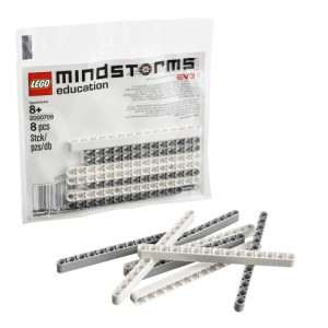Pachet piese de schimb LME 7 LEGO 2000706