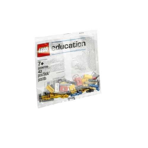Pachet piese de schimb MM 2 LEGO 2000709