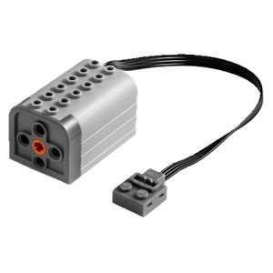 Motor electronic LEGO E-Motor 9670