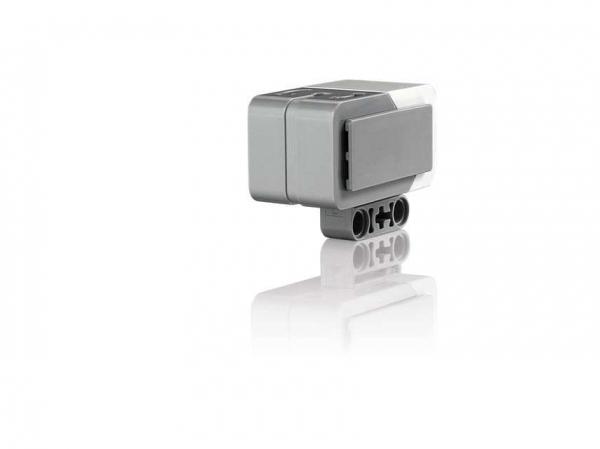 Senzor giroscopic LME EV3 LEGO 45505