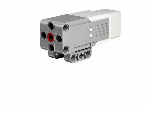 Servomotor mediu LME EV3 LEGO 45503
