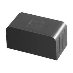 Baterie Ni-Mh LEGO Energy Storage 9669