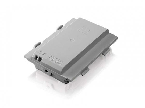 Baterie reincarcabila DC LME EV3 LEGO 45501