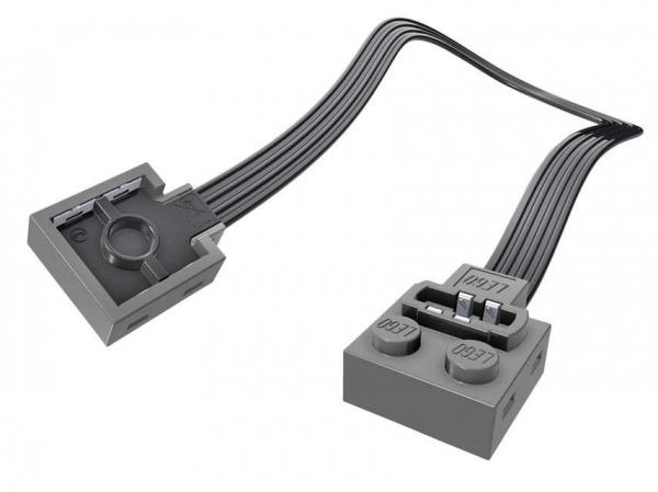 Cablu de extensie de 8 inch LEGO 8886