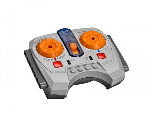 Telecomanda IR Speed - Power Functions IR Speed Remote Control - 8879