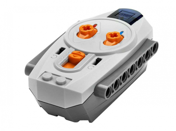 Telecomanda infrarosu LEGO 8885