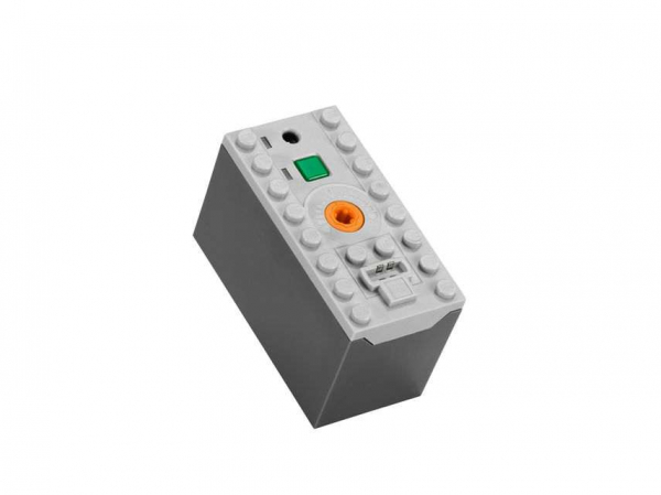 Baterie reincarcabila LEGO 8878