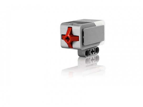 Senzor de atingere LME EV3 LEGO 45507
