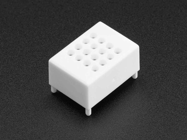 Mini Breadboard - 4x4 Puncte