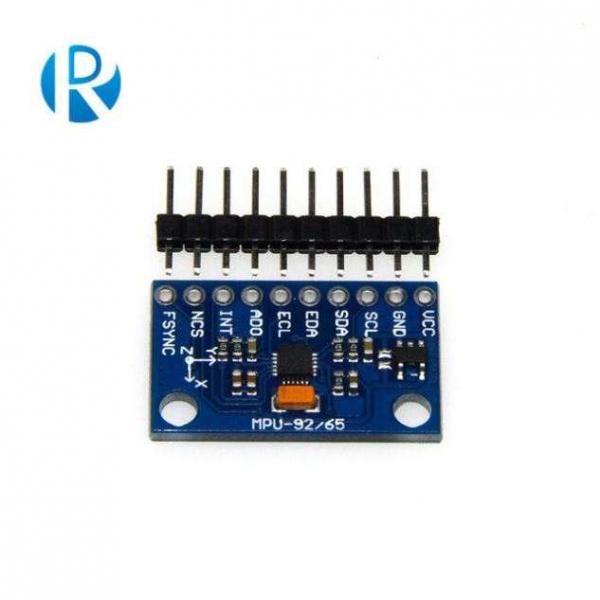 Modul senzor de miscare GY-9255 - IMU