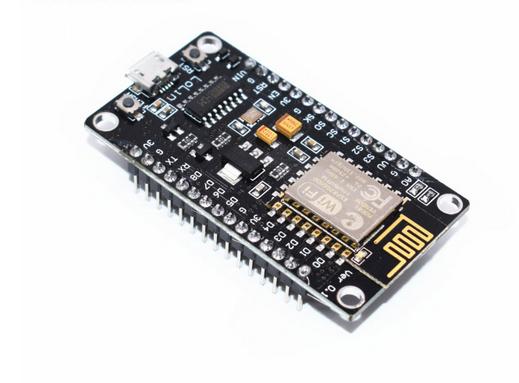 Modul WiFi CH340 NodeMcu V3 Lua ESP8266