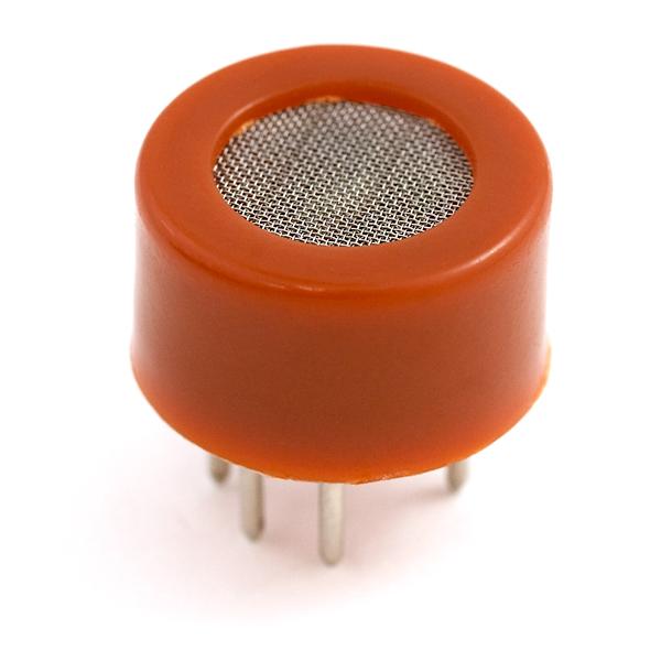 Senzor Alcool MQ-3