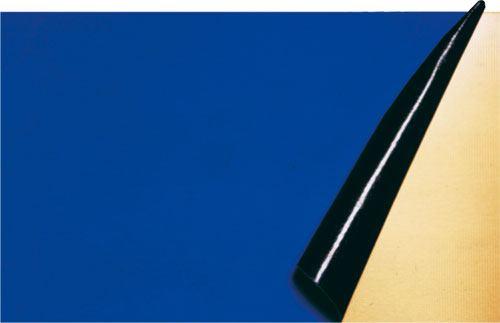 Placa PCB Fotosensibil, Bungard, FR4, 16cm X 10 cm