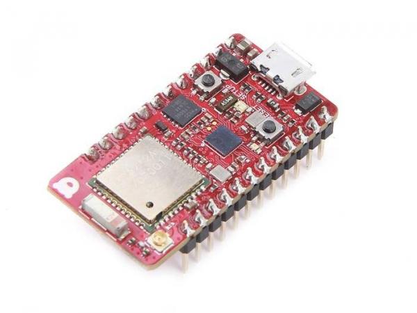 RedBear DUO - Wi-Fi - BLE