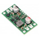 Regulator Step-Down 5V 9A D24V90F5