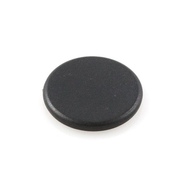 Tag RFID - 16 mm