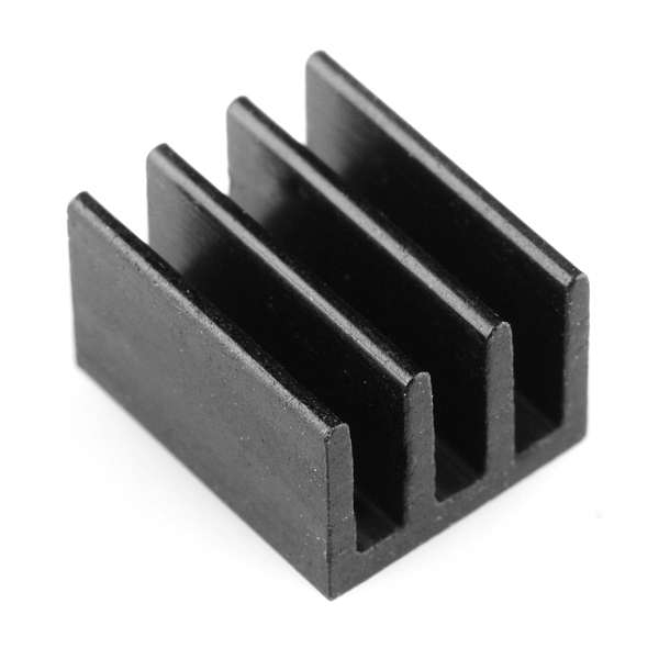 Radiator Small Heatsink
