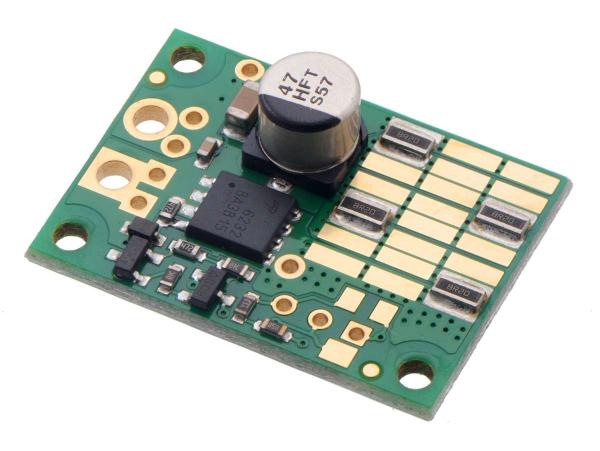 Stabilizator de tensiune cu suntare, 33.0V, 32.8 , 3W