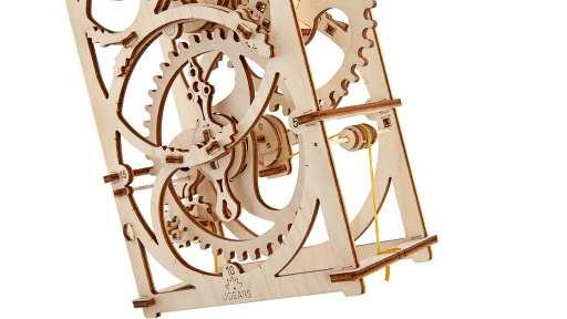 Cronograf UGears