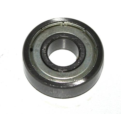 Rulment 6000ZZ, cu interior de 10mm 0
